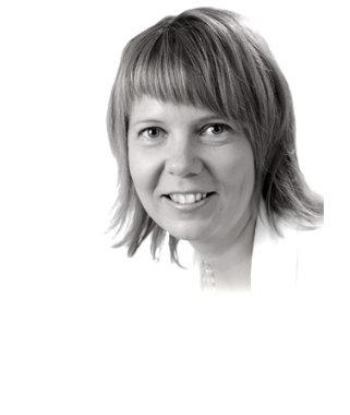 Marika Senishch