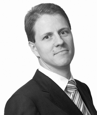 Antti Palmujoki